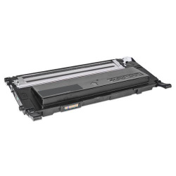 Samsung CLT-K407S Premium Compatible Black Toner Cartridge