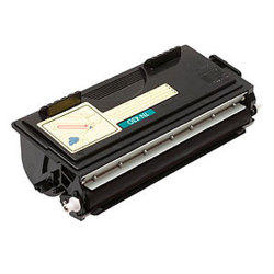 Brother TN460 Premium Remanufactured Toner Cartridge