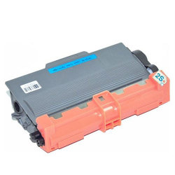 Brother TN750 Premium Compatible High Yield Black Toner Cartridge