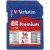 Premium 16GB Secure Digital High Capacity (SDHC) Card (Class 10)