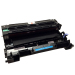 Brother DR-720 Premium Remanufactured Drum Unit