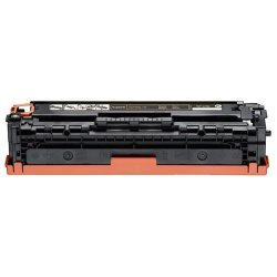 Canon 131 (6272B001AA) Premium Compatible Black Toner Cartridge