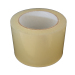 "Clear Packing Tape 3"" Wide"