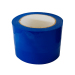 "Translucent Blue Packing Tape 3"" Wide"