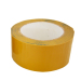 "Tan Packing Tape 2"" Wide"