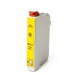 Epson T200XL420 Compatible High Yield Yellow Inkjet Cartridge