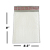 #0 Style Poly Bubble Mailer 6.5 x 9 Inches