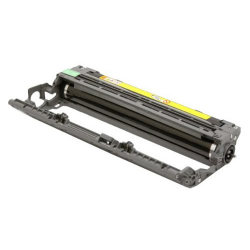 Brother DR210 Yellow Premium Remanufactured Drum Unit