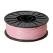 Pink 3D Printing 1.75mm ABS Filament Roll – 1 kg