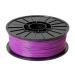 Purple 3D Printing 1.75mm ABS Filament Roll – 1 kg