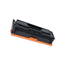 HP (410X) CF410X Premium Compatible Black Toner Cartridge