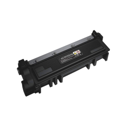 Dell (593-BBKD) E310/E514/E515 Premium High Yield Compatible Black Toner Cartridge
