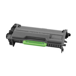 Brother TN880 Premium Compatible High Yield Black Toner Cartridge