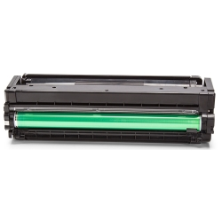 Samsung CLT-Y503L Premium Compatible Yellow Toner Cartridge
