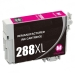 Epson T288XL320 Remanufactured High Yield Magenta Inkjet Cartridge