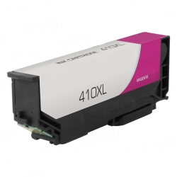 Epson T410XL320 Remanufactured Magenta Inkjet Cartridge