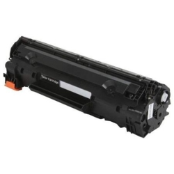 HP CF230X Premium Compatible High Yield Black Toner Cartridge - No Chip
