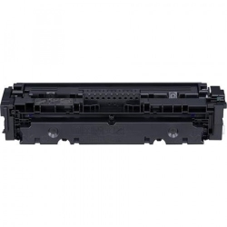 Canon 1244C001AA (045H) Compatible High Yield Magenta Toner Cartridge