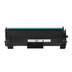 HP CF248A Premium Compatible Black Toner Cartridge