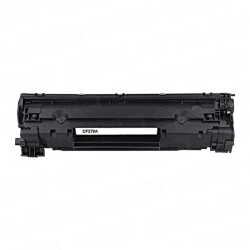 HP CF279A Premium Compatible Black Toner Cartridge