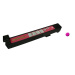HP CB382A Premium Compatible Magenta Toner Cartridge