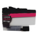 Brother LC3033M Compatible High Yield Magenta Ink Cartridge