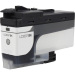 Brother LC3037BK Compatible High Yield Black Ink Cartridge