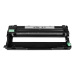 Brother DR223 Black Premium Remanufactured Drum Unit