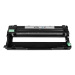 Brother DR223 Cyan Premium Remanufactured Drum Unit