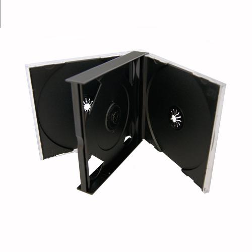cases cd