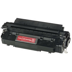 """""""Canon (L-50, 6812A001AA) Remanufactured Laser Toner Cartridge"""""""