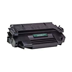 HP 98X (92298X) Premium Remanufactured 8800 Yield Black Toner Cartridge