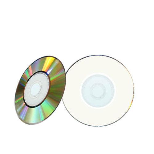 ritek inkjet white printable 24x mini cd