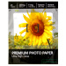"8 1/2"" x 11"" Glossy Photo Paper (25 sheets)"