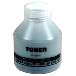 Minolta (8916-402) 1 Pack Remanufactured Copier Toner