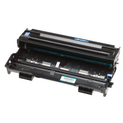 Brother DR-400 / DR-6000 Premium Remanufactured Drum Unit
