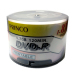 Princo DVD-R 8X White Inkjet Printable