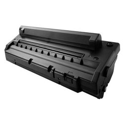 Samsung SCX-4216D3 Premium Compatible Black Toner Cartridge