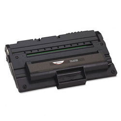Samsung ML-2250D5 (ML2250D5) Premium Compatible Black Toner Cartridge