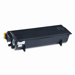 Brother TN570 / TN540 Premium Remanufactured Toner Cartridge
