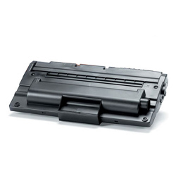 Xerox 109R00747 / 109R00746 Premium Compatible High Capacity Black Toner Cartridge