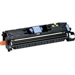 Canon EP-87 (7432A005AA) Premium Compatible Cyan Toner Cartridge
