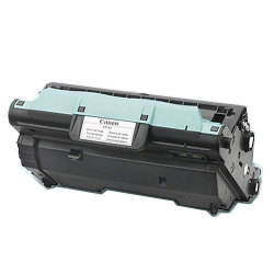 Canon EP-87DR (EP87) / Q3964A Premium Remanufactured Black Drum Unit