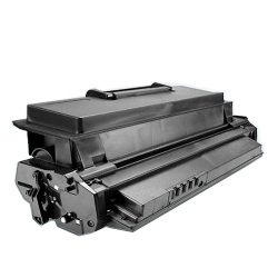 Samsung ML-2550, ML-2551N and ML-2552W Premium Compatible Black Toner Cartridge