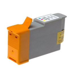 Canon BCI-21C Compatible Color InkJet Cartridge