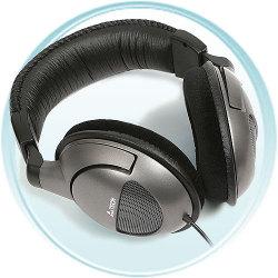 Shop4Tech - A4tech HS-800 Stereo Gaming Headset - $21.59 shipped