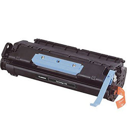 Canon 106 (0264B001AA) Premium Compatible Black Toner Cartridge