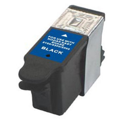 Kodak Easyshare 1215581 Kodak No.10 Black Compatible Ink Cartridge