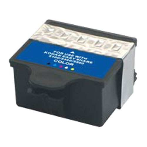 Kodak Easyshare 1810829 Kodak No.10 Color Compatible Ink Cartridge