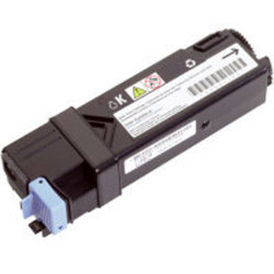 Dell T106C (330-1436) Premium Remanufactured Black Toner Cartridge